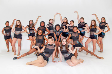 Welcome to Charlotte Dance Alliance in Charlotte, NC!